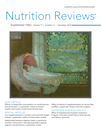 m nutritionreviews 77 12cover